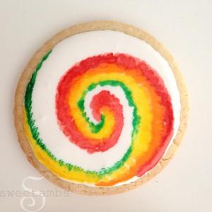 Tie-Dye-Cookies-5