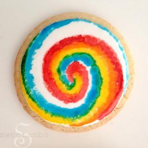 Tie-Dye-Cookies-6