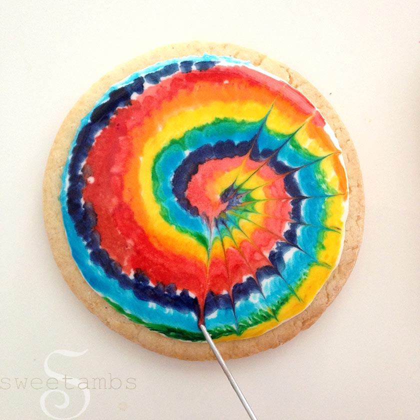 Tie-Dye-Cookies-8