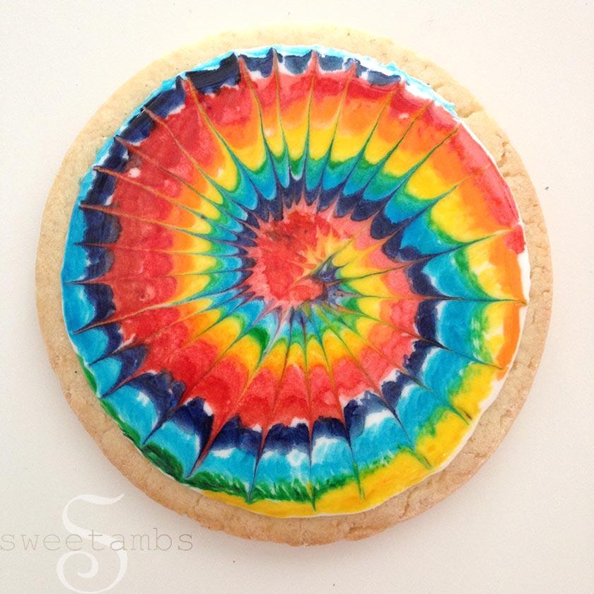 Tie-Dye-Cookies-9