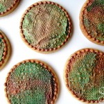 Dinosaur-Cookies2