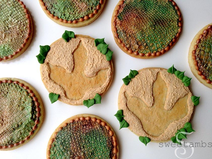 Dinosaur-Cookies3
