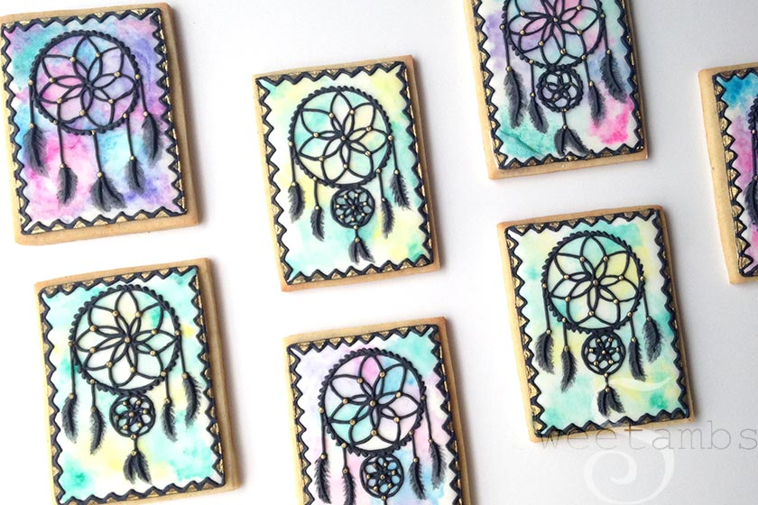 Dreamcatcher-Cookies7-resized