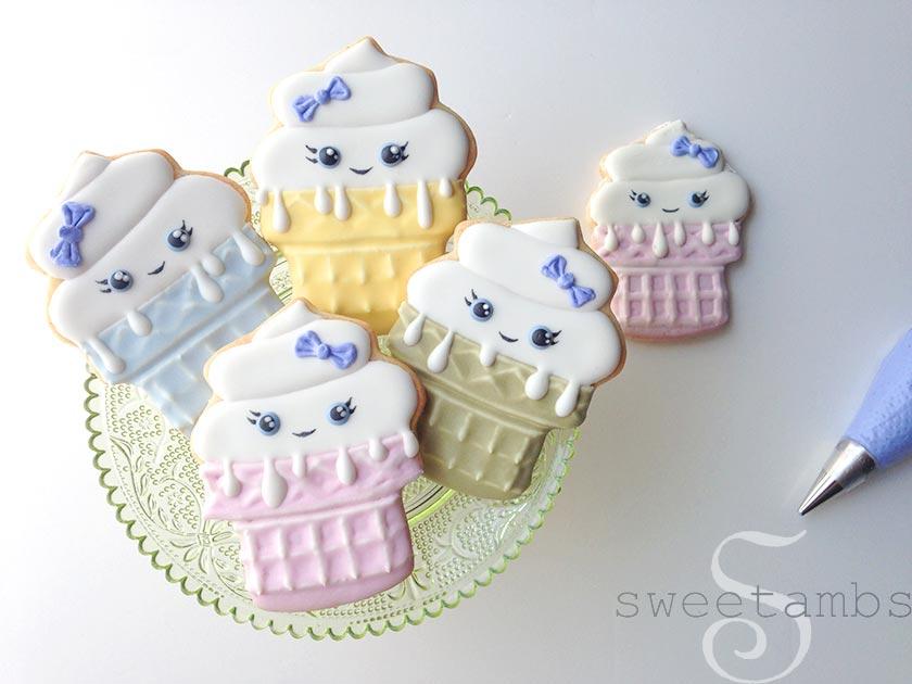 Ice-Cream-Cookies1