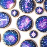 Galaxy-cookies1