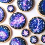 Galaxy-cookies3