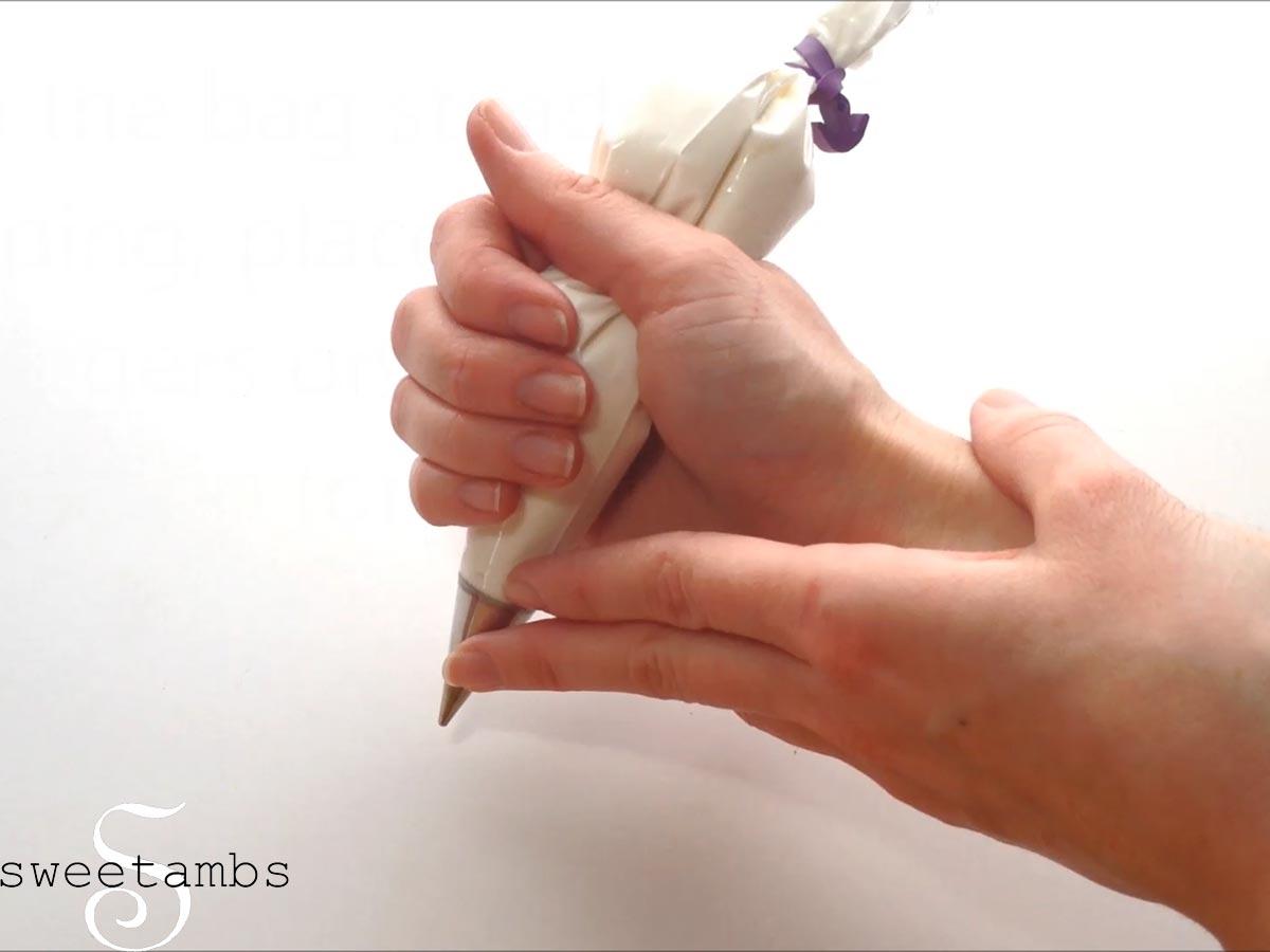 Piping-basics-3