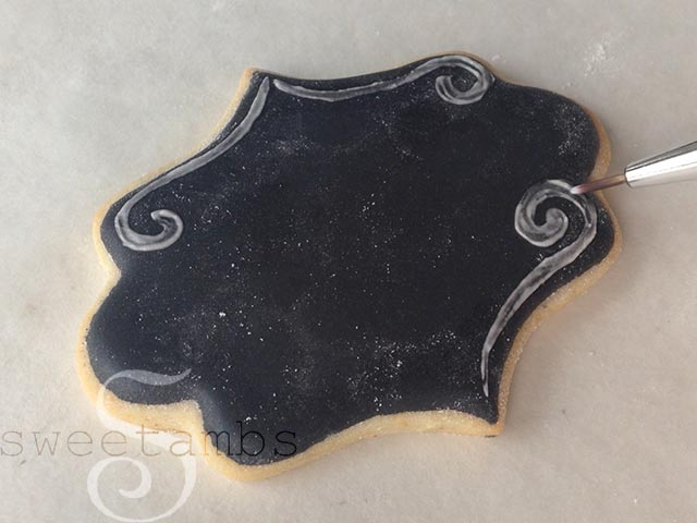 chalkboard-cookies7