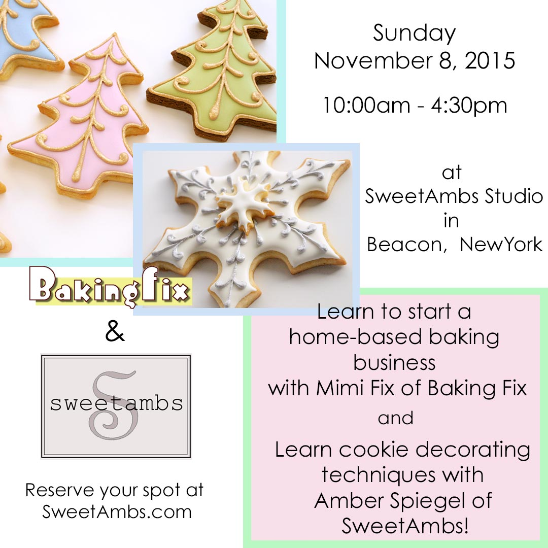 Mason Jar Cookies With Burlap And Lace!SweetAmbs