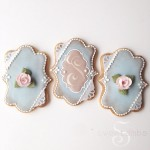 wedding-cookies2