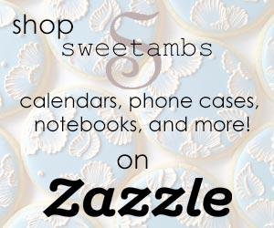 zazzle2