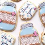 Mason-Jar-Cookies1