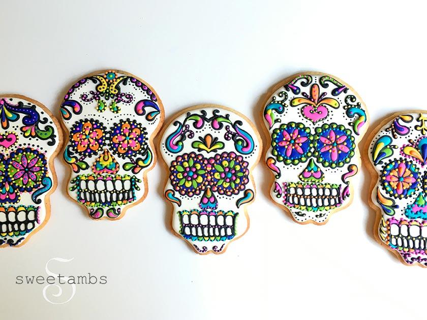 Sugar-Skull-Cookies3