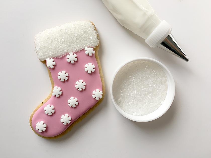 SweetAmbs-Holiday3a