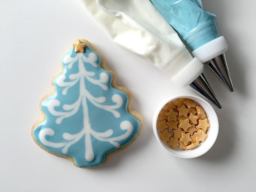 SweetAmbs-Holiday4