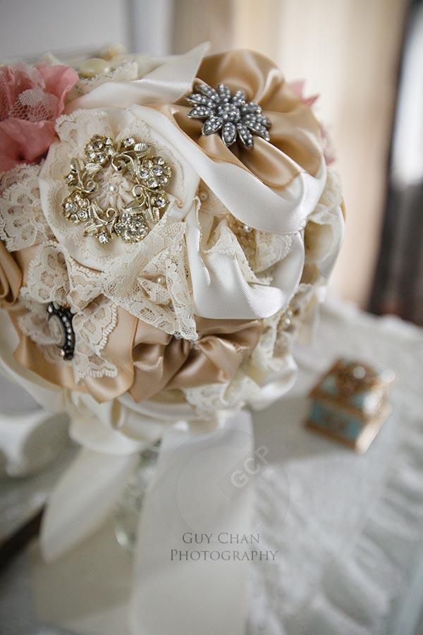 SweetAmbs-Wedding1