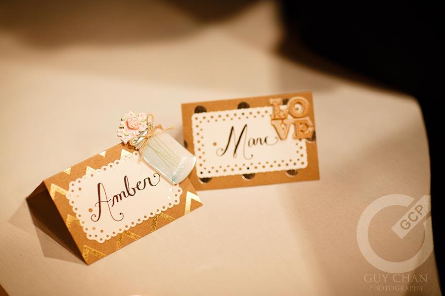 SweetAmbs-Wedding11