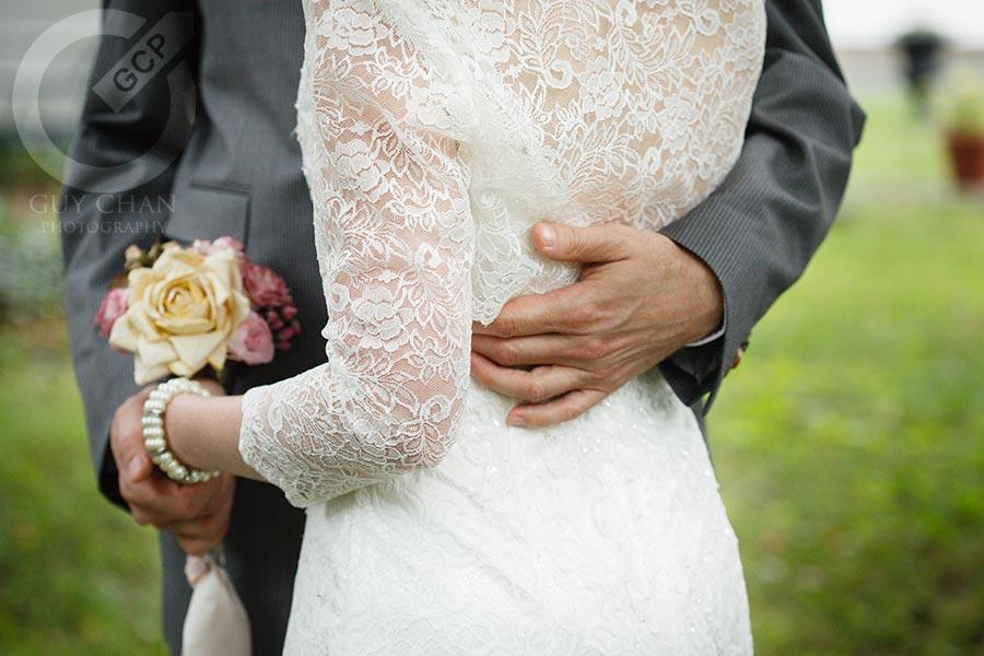 SweetAmbs-Wedding3