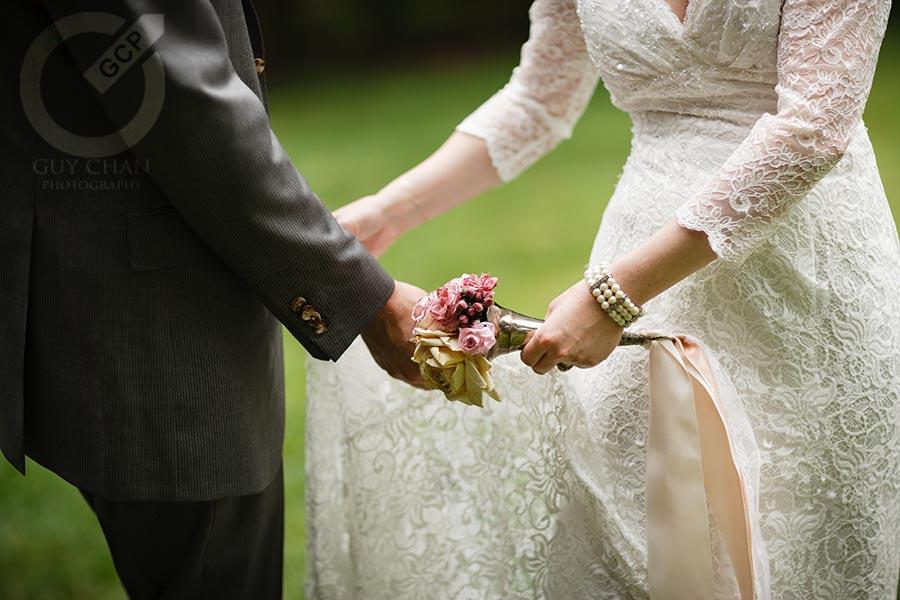 SweetAmbs-Wedding4