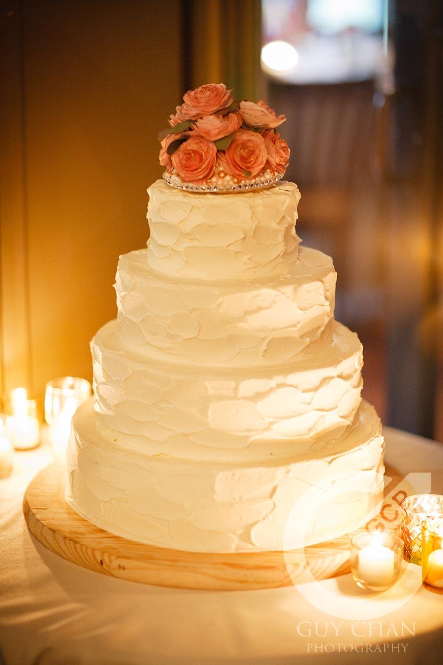 SweetAmbs-Wedding8