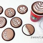 latte-cookies2