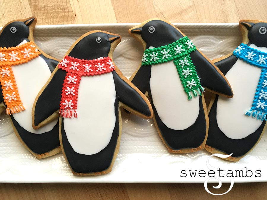 penguin-cookie1