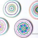 spirograph-cookies1