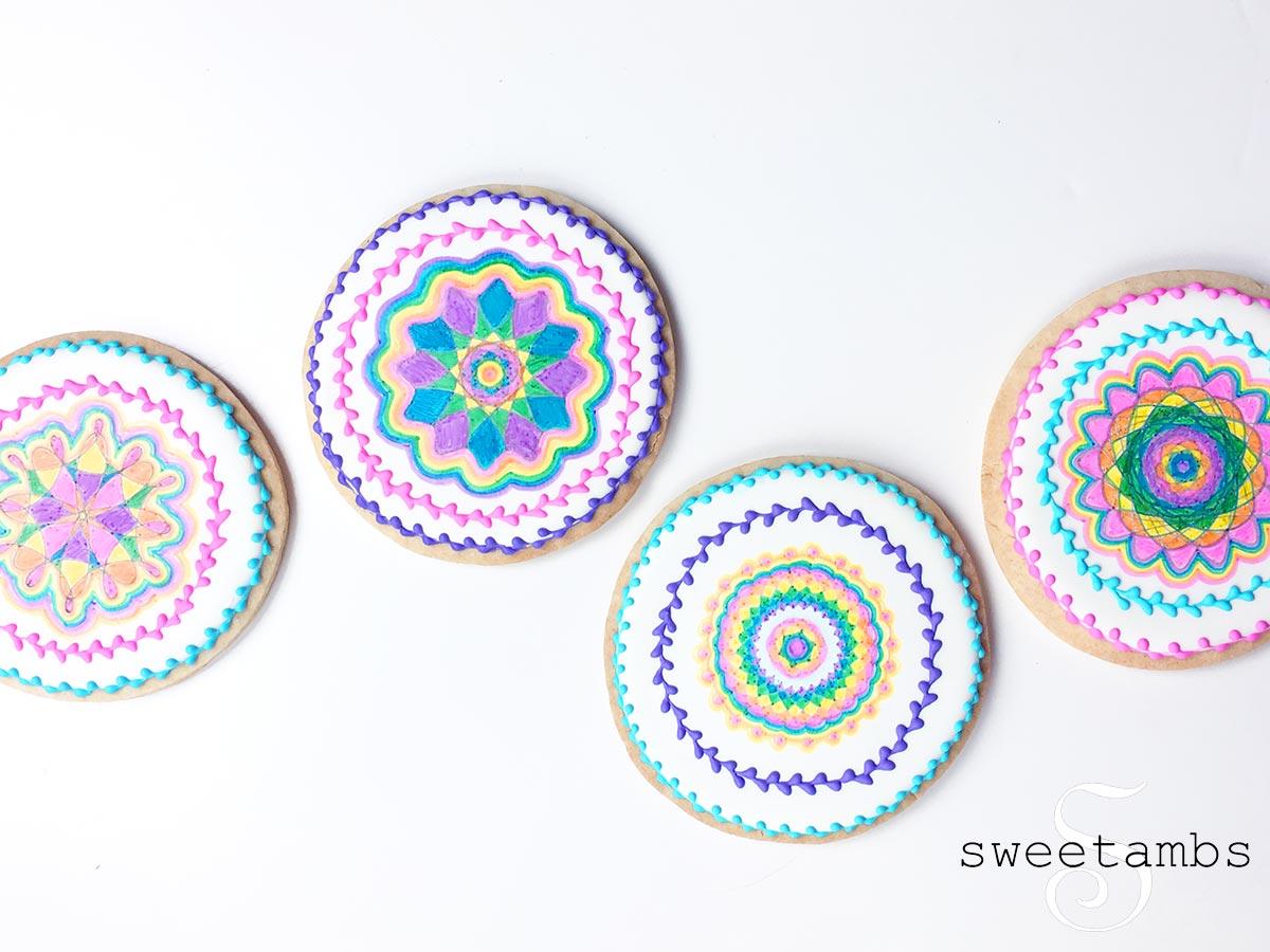 spirograph-cookies2