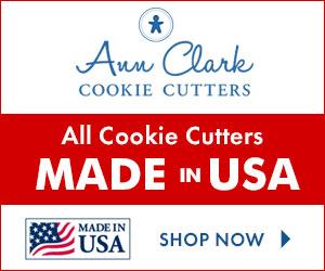 ann-clark-USA-banner-300x250