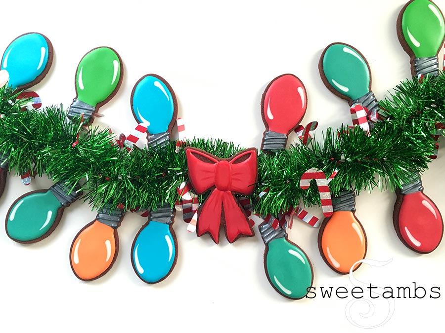 christmas-light-cookies2