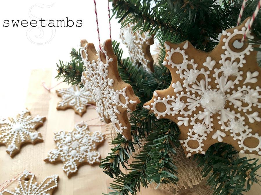 snowflake-cookies2