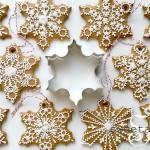 snowflake-cookies3