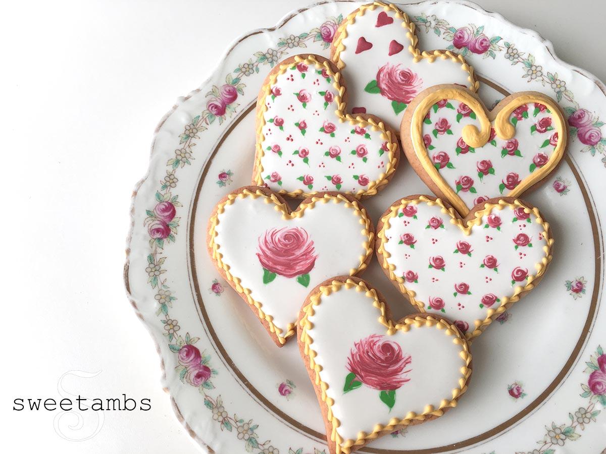 rosa-coração-redimensionadas