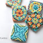 Mosaic-Cookies2