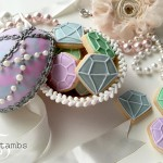 SweetAmbs-Jewelry-Cookie-Box1