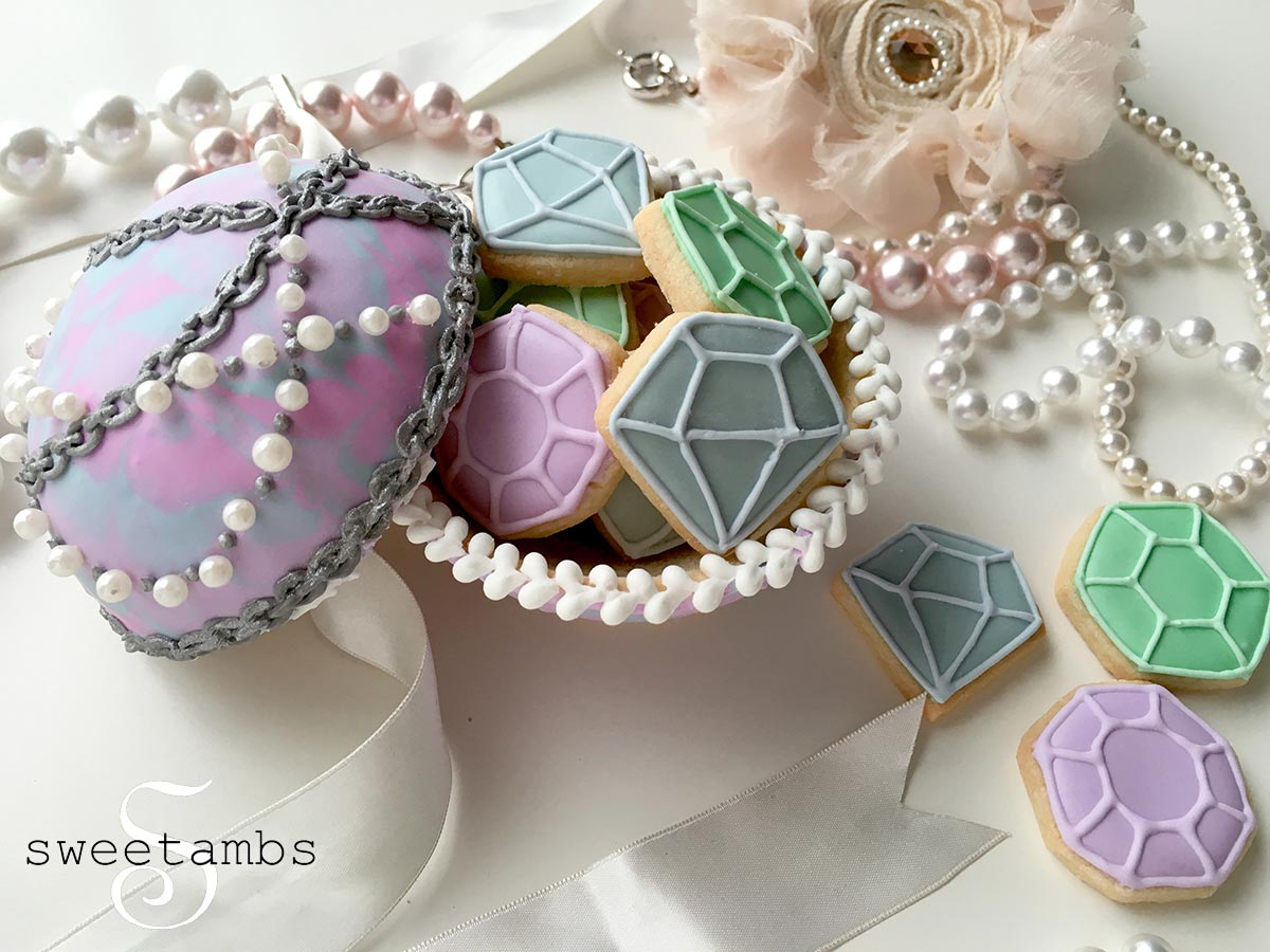 SweetAmbs-Jewelry-Cookie-Box1