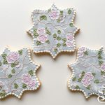 gray-fabric-cookies