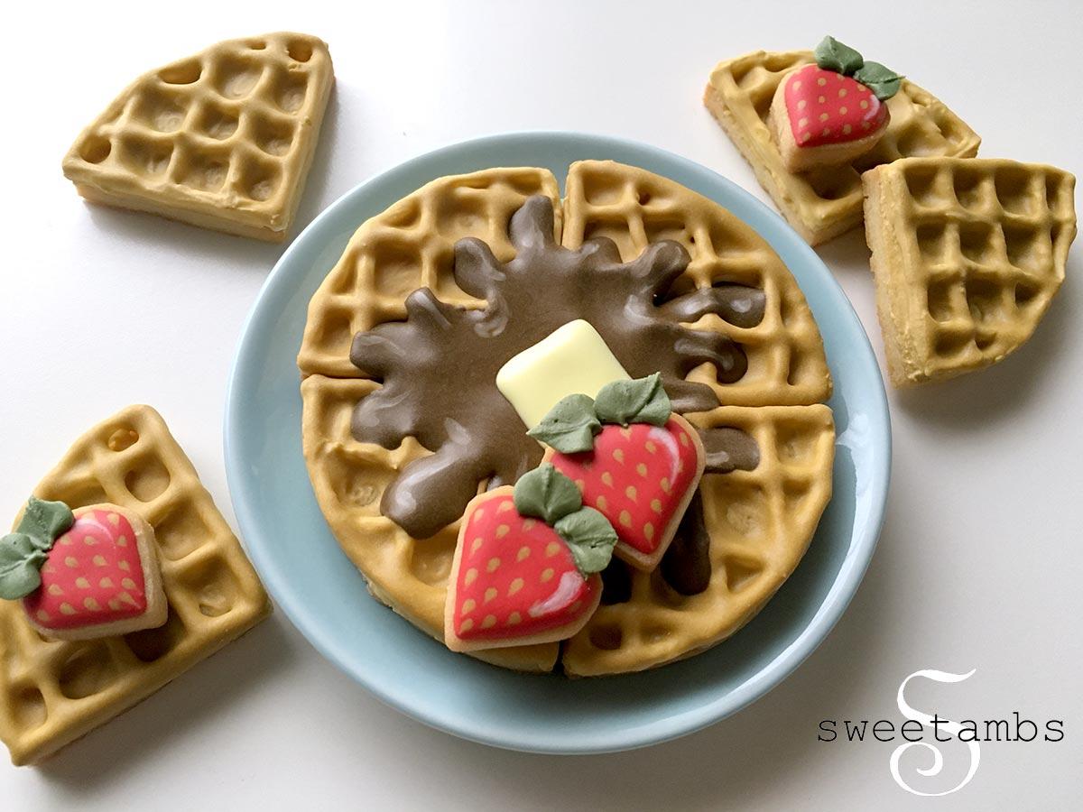 waffle-cookies1