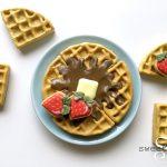 waffle-cookies2