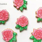 SweetAmbs-Rose-Cookies2