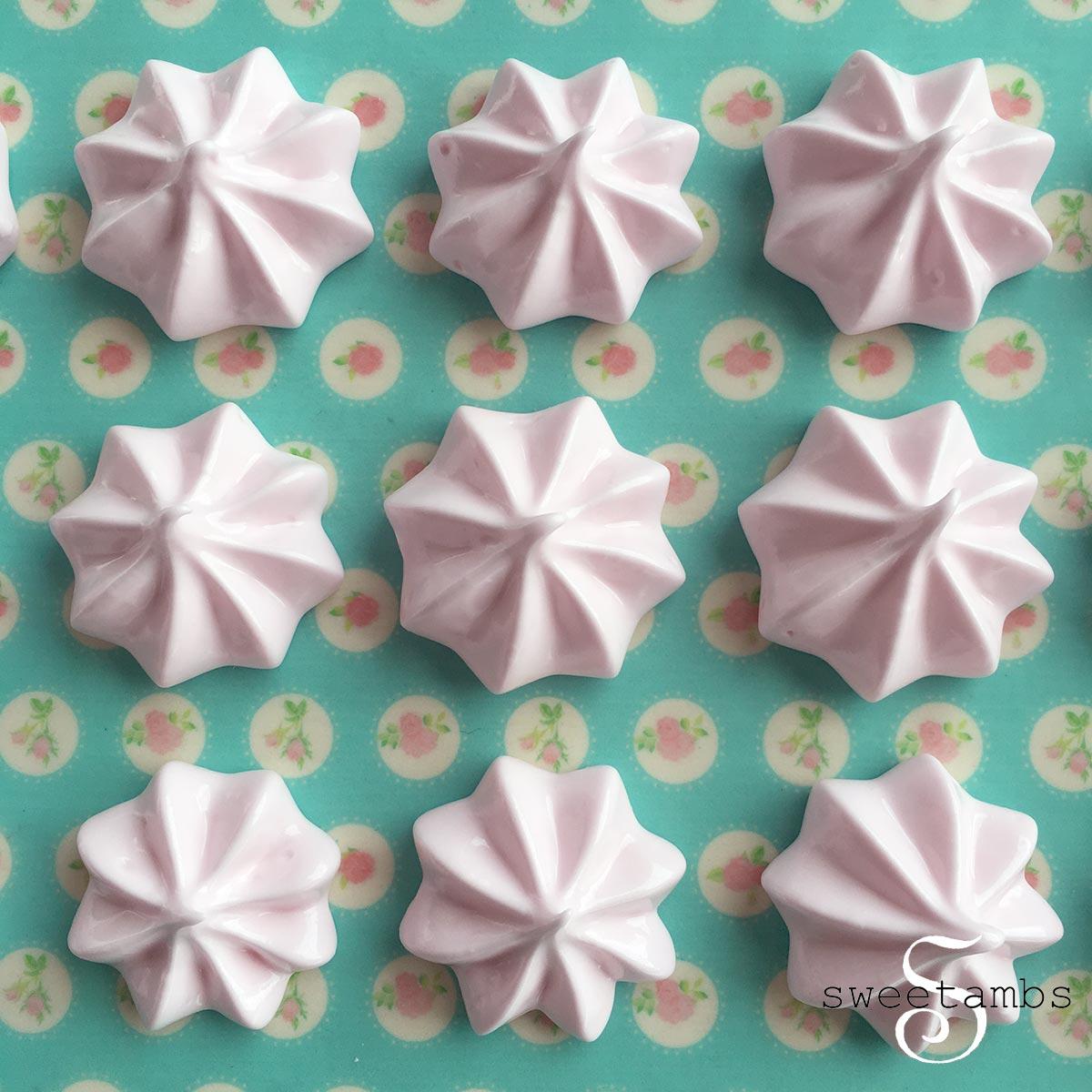 Sugar-Stamps3