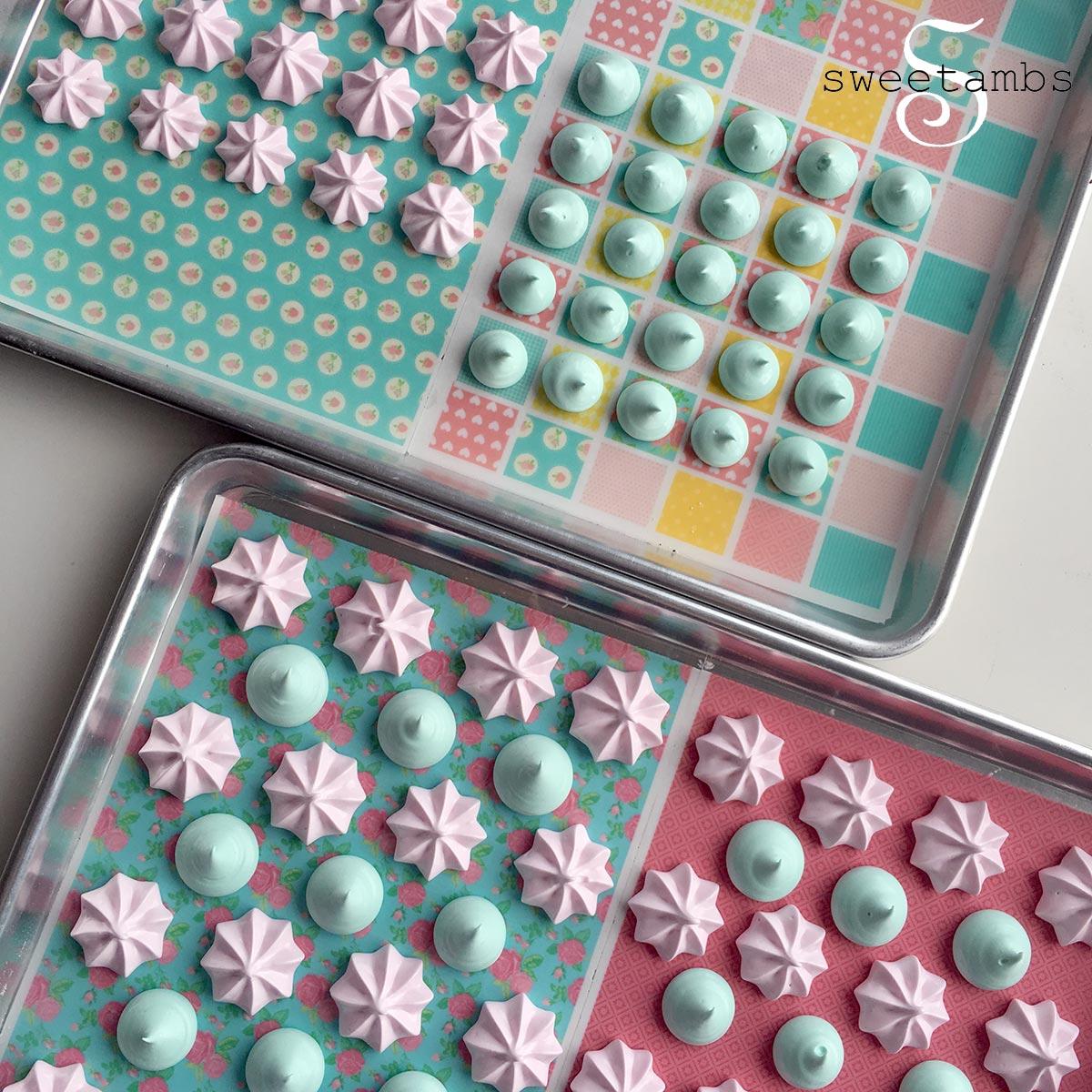 Sugar-Stamps5