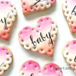 Watercolor-Baby-shower-cookies2