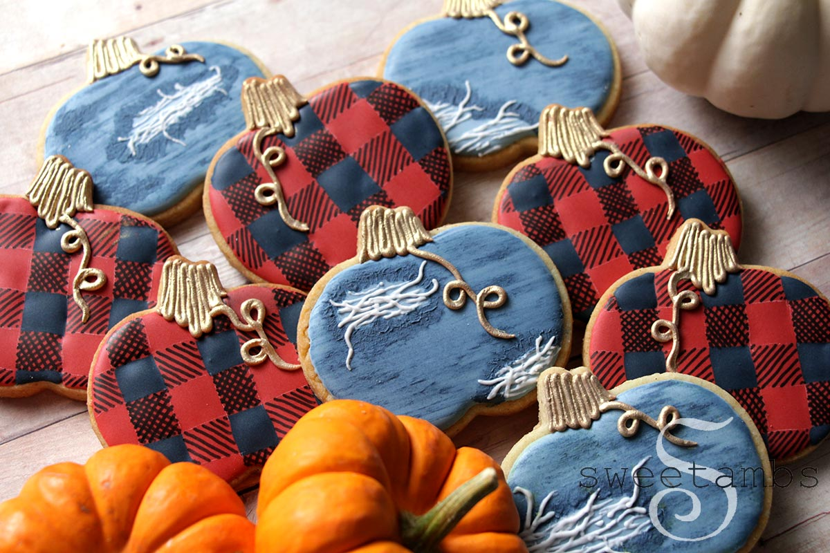 denim-and-plaid-pumpkin-cookies2