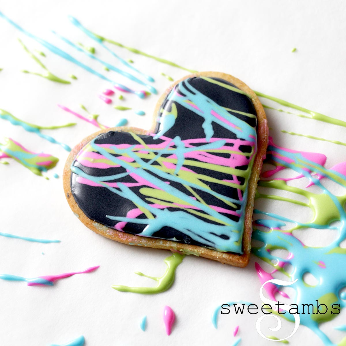 Neon-Splatter-Cookies1