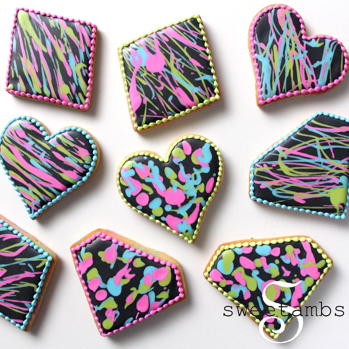 Neon-Splatter-Cookies3