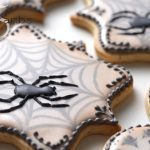 spider-cookie-1