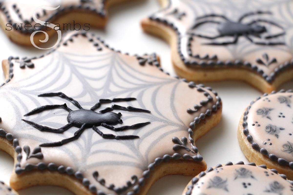 spider-cookie-1