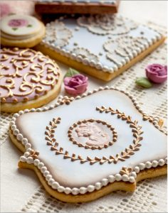 cookie-art-sample5