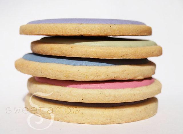 Sweetambs Cookie Recipe And Royal Icing Recipe Pdf Sweetambssweetambs